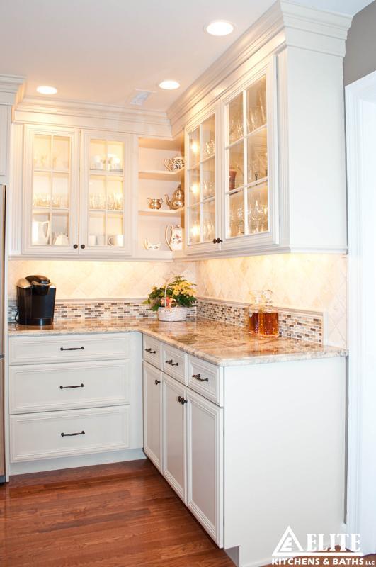 Kitchens 75