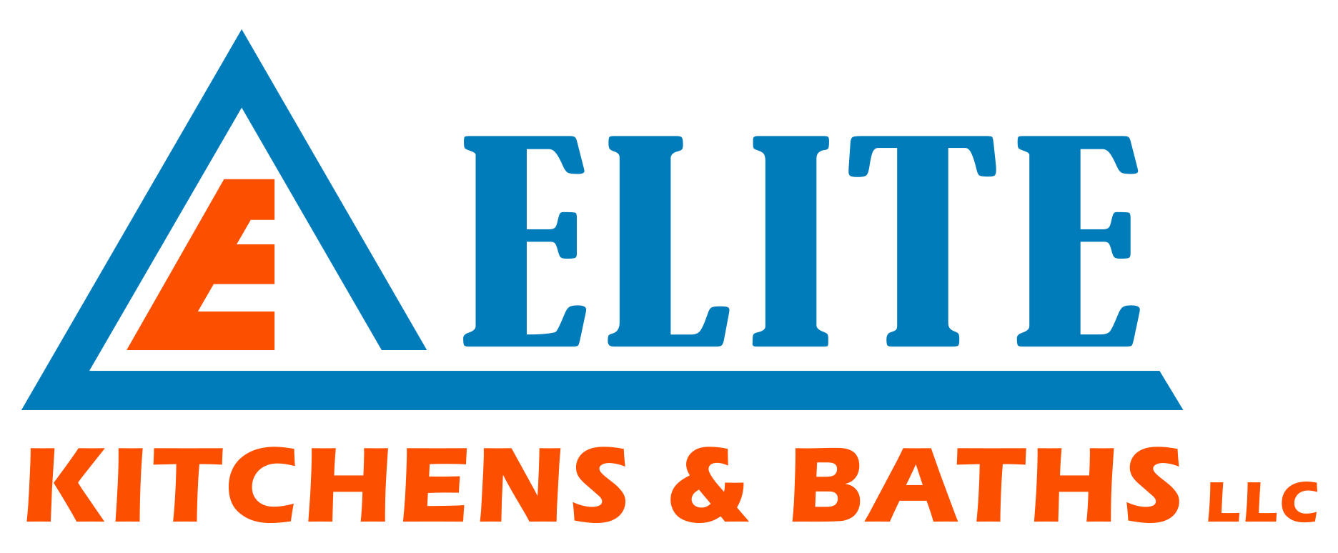 Elite Kitchen & Baths, LLC