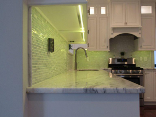 Kitchens 33