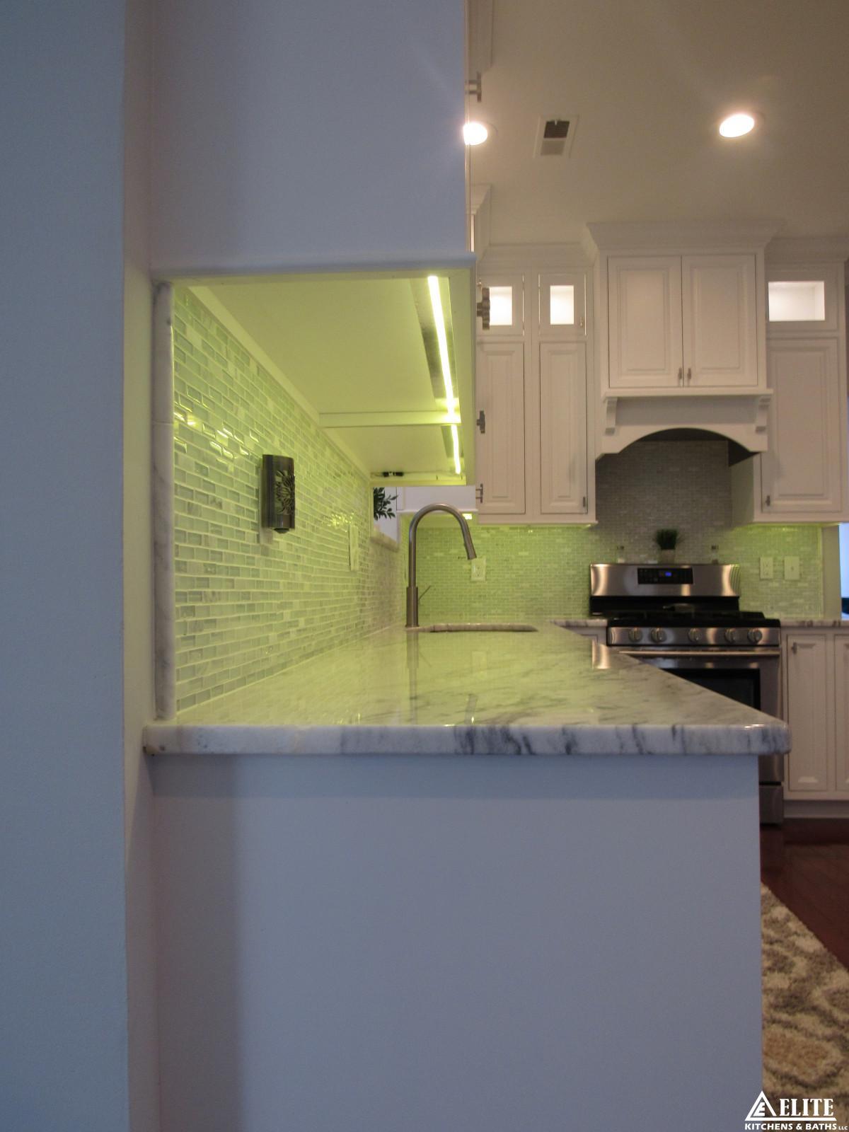 Kitchens 69