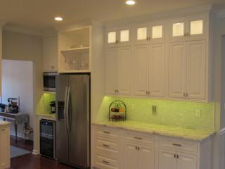 Kitchens 36
