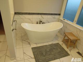 Bathrooms 54