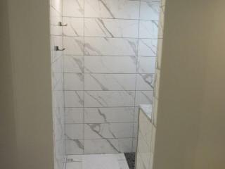 Bathrooms 53