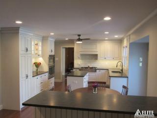 Kitchens 31
