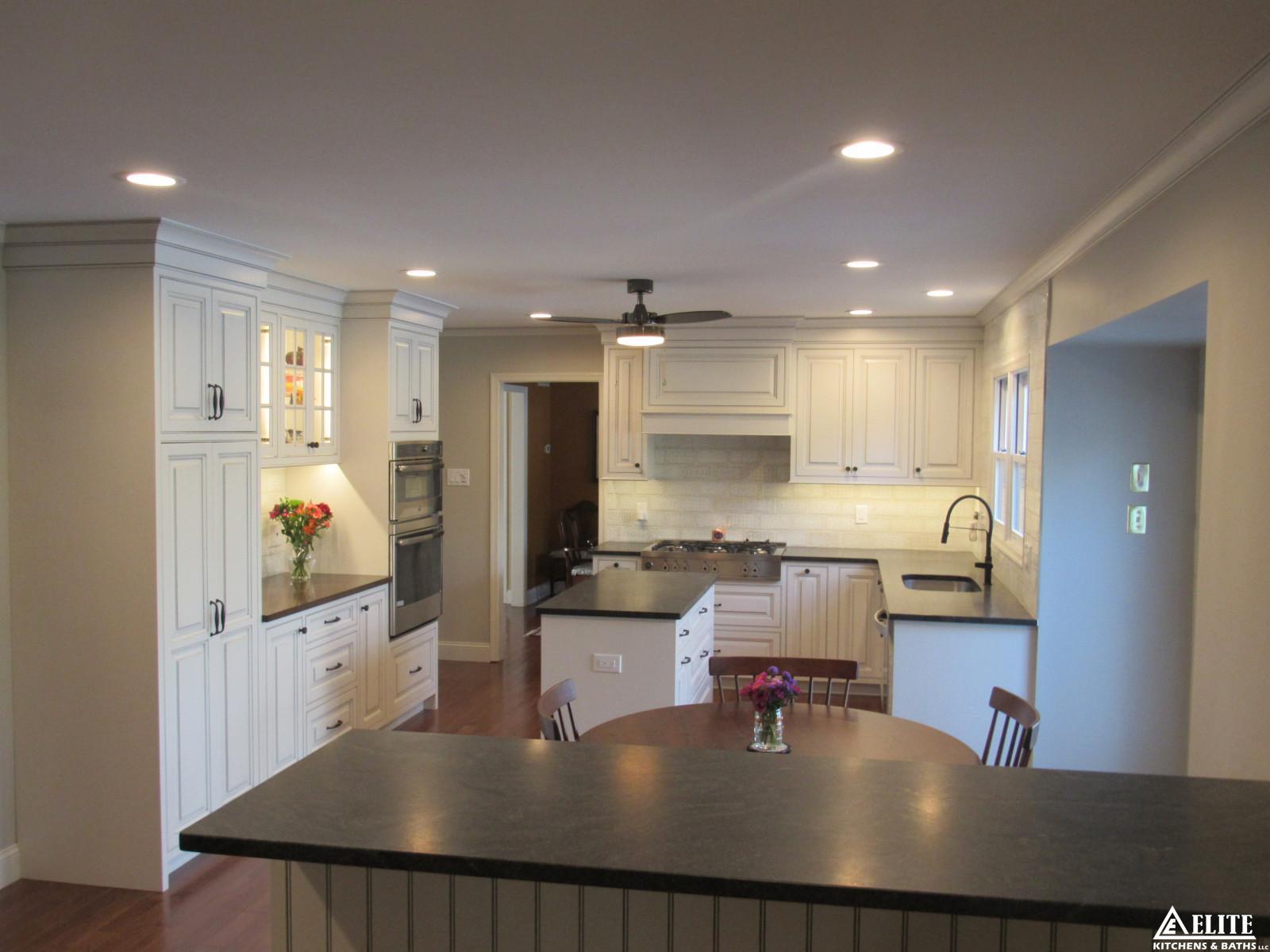Kitchens 67
