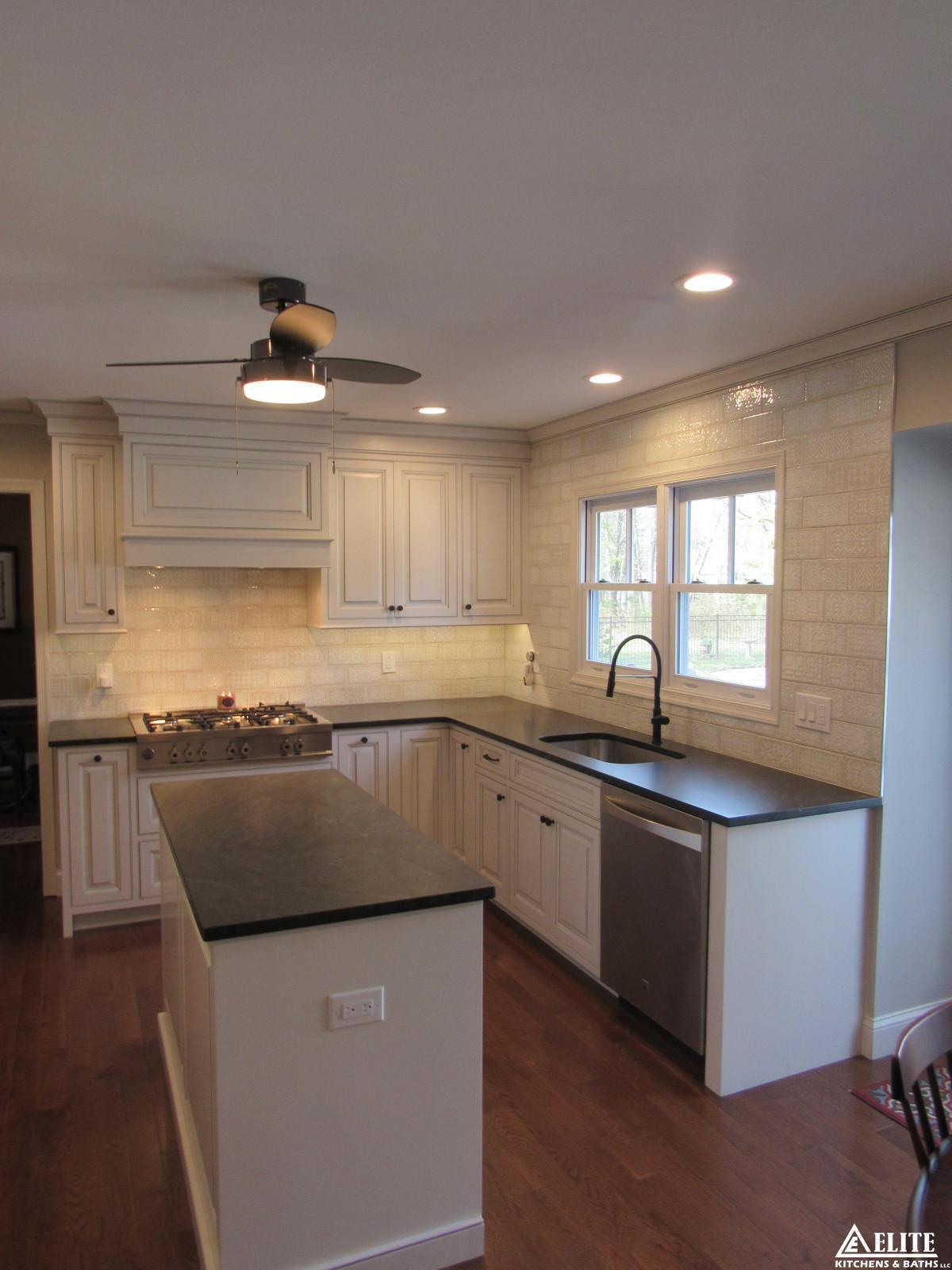 Kitchens 64
