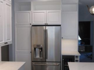 Kitchens 27