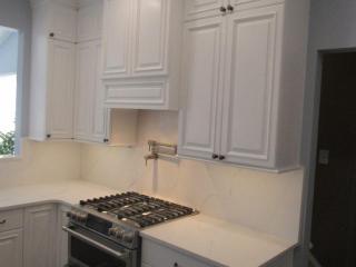 Kitchens 24