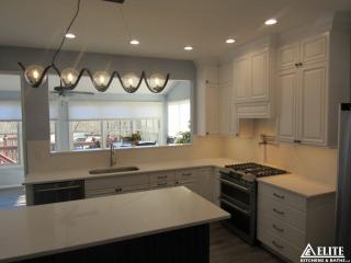 Kitchens 26